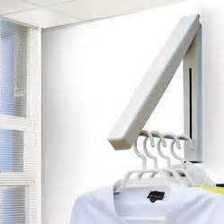 Popular wall mounted clothes rack buy cheap wall mounted