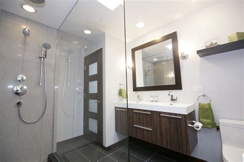 bathroom mirrors and lighting ideas bathroom lighting ideas for different bathroom types