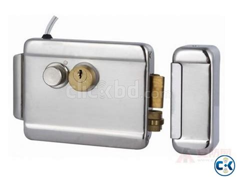 Electronic Home Door Lock by Best Electronic Digital Home Office Door Lock Pst Vd302