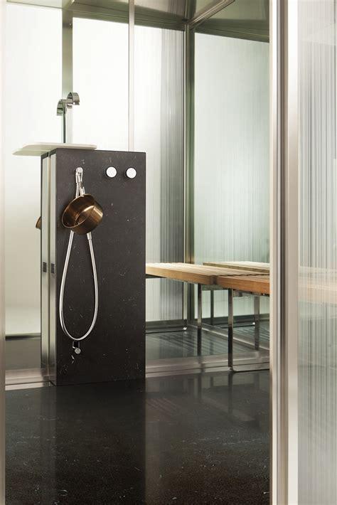 lade per doccia lade per bagno turco bagno turco per cromoterapia topkapi