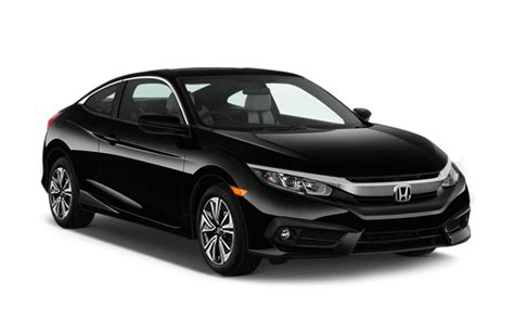 honda civic coupe leasing  car lease deals specials ny nj pa ct
