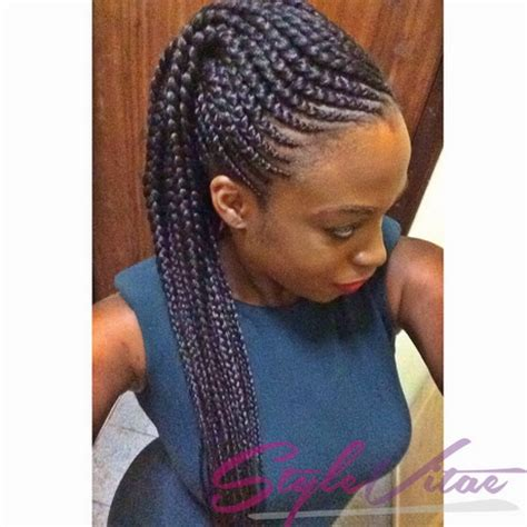 ghana braid hairstyles in nigeria nigeria ghana weaving hair style apexwallpapers com