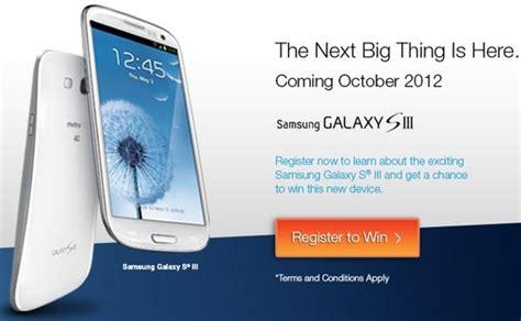 Samsung Galaxy S10 Metropcs by Samsung Galaxy S3 Coming To Metropcs In October Pricing Kept Secret