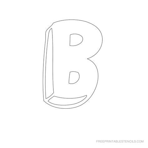 printable stencils letters bubble printable bubble letter stencils free printable stencils