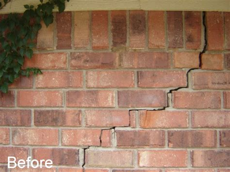 How To Repair Fireplace Brick by How To Repair Fireplace Mortar Home Design Inspirations