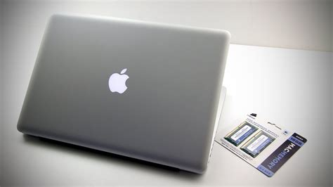 2012 macbook pro ram upgrade 16gb macbook pro ram upgrade 2011