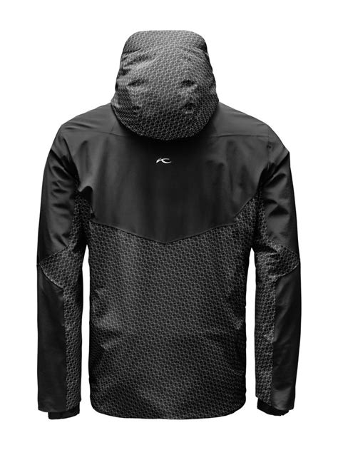 Jaket Pria Bc Be060 Windbreaker Outdoor Jacket Gray Black Micro 335 best s jackets images on
