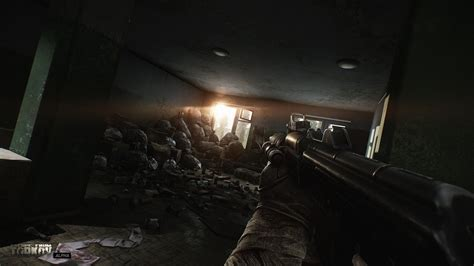 escape from tarkov giveaway 25 game codes up for grabs - Escape From Tarkov Giveaway