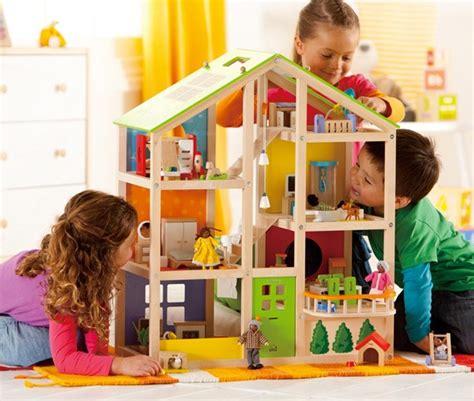 dollhouse 2 season all season dollhouse a mighty