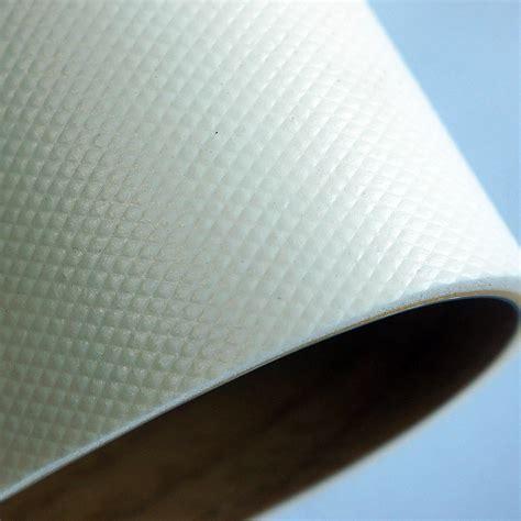 pattern vinyl roll wood pattern basketball court sport vinyl flooring roll