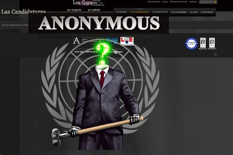 Is Blogging Anonymously Just An Myth by Anonymous Hacker Logo Www Imgkid The Image Kid Has It