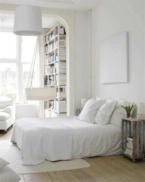 all white rooms liz lassiter interiors all white rooms gorgeous