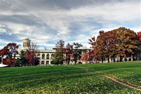 Carnegie Mellon Mba Deadlines by Carnegie Mellon Cmu Admissions Sat Scores And More