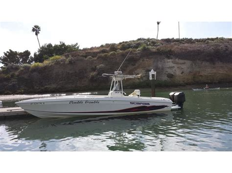scarab boats kijiji powerboat listings powerboats for sale by owner autos post