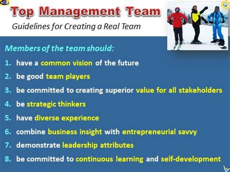 best photo management management team building why and how to build it your