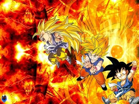 dragonball evolution goku wallpaper goku gt evolution dragonball anime background