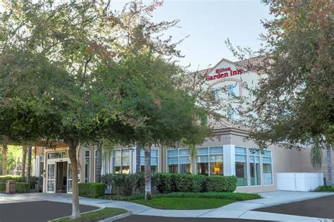 cheap hotel rooms in bakersfield ca garden inn bakersfield in bakersfield cheap hotel deals rates hotel reviews on
