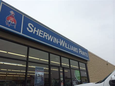 sherwin williams paint store na id photos for sherwin williams paint store yelp