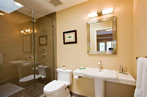 pedestal sink bathroom ideas contemporary bathroom remodeling pedestal sink new toilet and roman shower