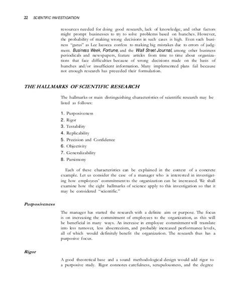 Research Methods For Business Byuma Secaran research methods for business by uma sekaran 6th edition book pdf
