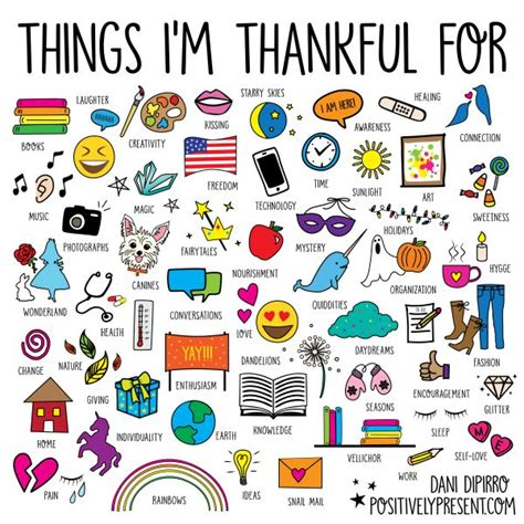8 Things Im Thankful For by 125 Best Images About Reminds Me Of The 90 S On