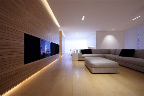 2015 minimalist living room tv wall and lighting 22 living rooms with light wood floors pictures