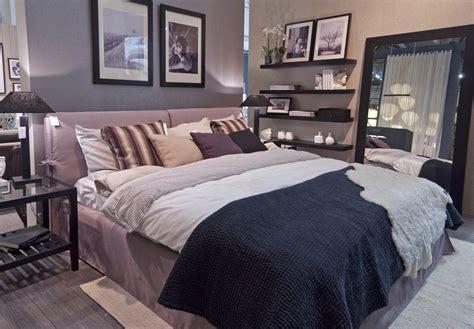 gründerzeit schlafzimmer schlafzimmer braun