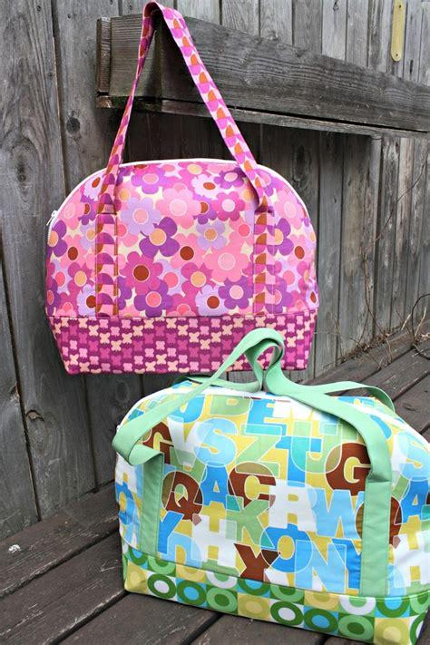 pattern thesaurus thesaurus aeroplane bags sew sweetness