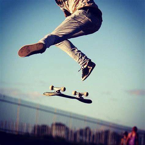 imagenes geniales de skate fotos de skate skate r tudo sobre skate e longboard