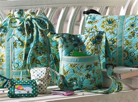 sewing patterns quilted bags quilted bag sewing pattern messenger bags backpack hipster