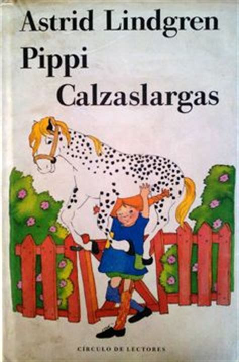 libro pippi longstocking 1000 images about pippi calzaslargas pippi langstrumpf on pippi longstocking
