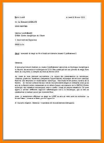 Modèles Lettre De Motivation Juriste mod 195 168 le lettre de motivation poste atsem