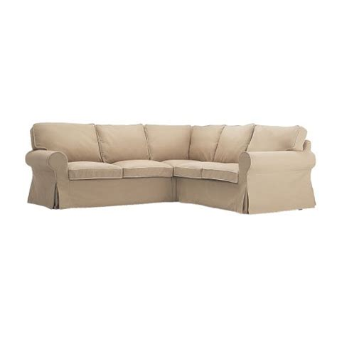 ikea sectional couch fabric corner sofas modern contemporary ikea