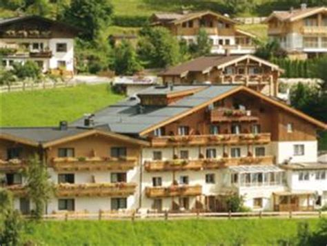 garten hotel daxer gartenhotel daxer in zell am see austria best rates