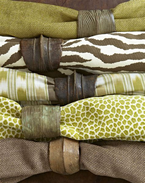 Upholstery Fabric For Caravans by Caravan Textile Collection By Suzanne Tucker Home Upholstery Fabric San Francisco By