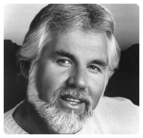 Rogers Lookup Kenny Rogers Plastic Surgery Wrong Search Results Dunia Photo