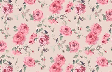 floral prints floral nouveau fabrics