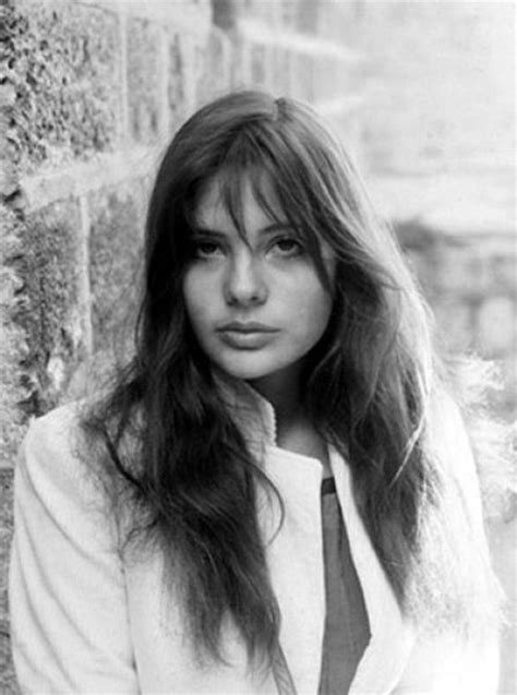 most famous dead actresses 30 of the most beautiful and famous french actresses 30