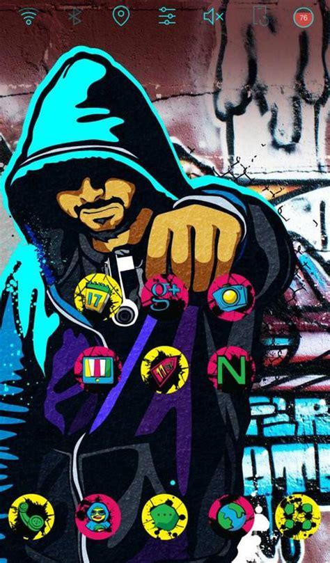 wallpaper anak grafiti download gratis tema graffiti keren 2 gratis tema graffiti