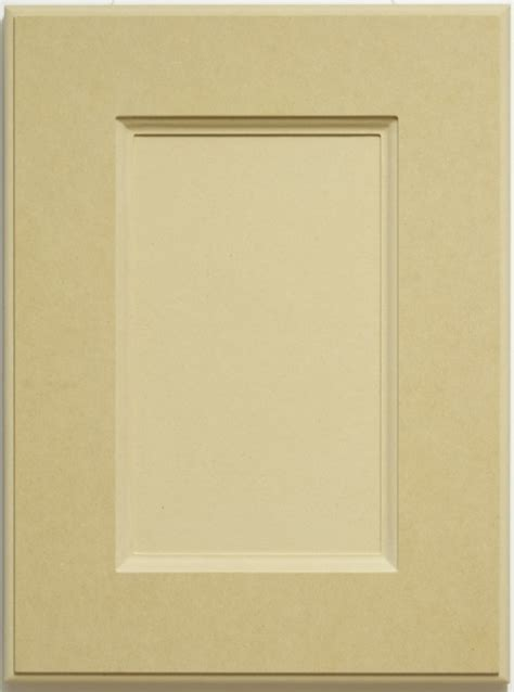 beverly routed mdf kitchen cabinet door by allstyle lindholm mdf kitchen cabinet door by allstyle