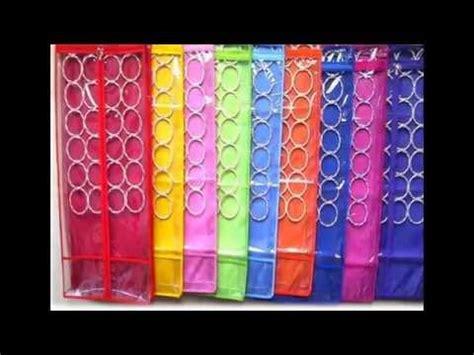 Gantungan Jilbab Organiser By by Gantungan Jilbab Ring Rak Organizer