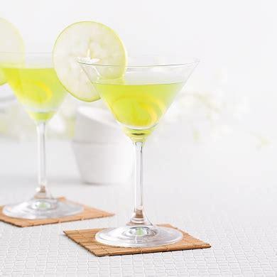 martini sour martini sour 224 la pomme recettes cuisine et nutrition