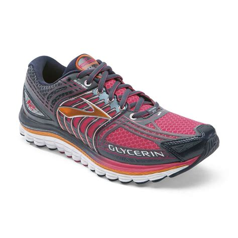 glycerin running shoes s glycerin 12 running shoe