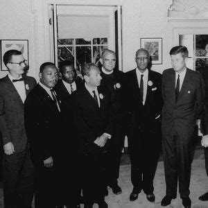 john f kennedy and civil rights movement listenwise lunch counter protests of civil rights era