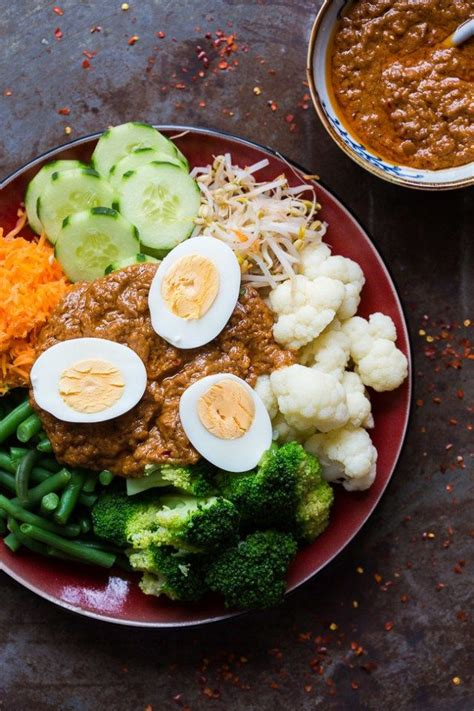 202 best images about indonesian food on pinterest 100 indonesian recipes on pinterest indonesian food