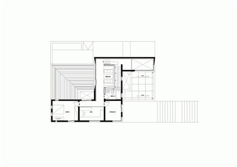 small spacious house plans