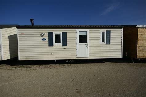 casa mobile casa mobile trigan 210 2ch 7 50x4 00 4springs mobili