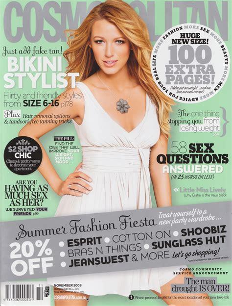 cosmopolitan title november 2008 australian cover cosmopolitan photo