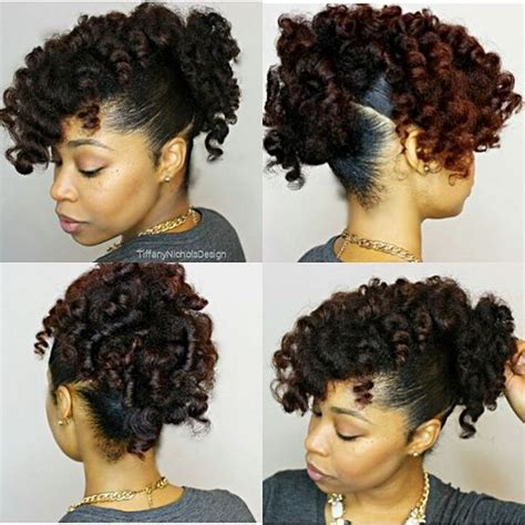 protective styles for the summer 10 hot summer ready heatless protective natural hairstyles