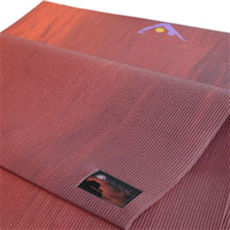 Aurorae Mat by Aurorae Northern Lights Mat Review How Was Your Day
